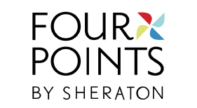 FOURT POINTS