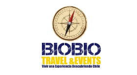 BIO BIO TRAVEL & EVENT